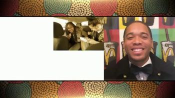McDonald's TV Spot, 'Black History Month: HBCU Scholarships' - Thumbnail 9