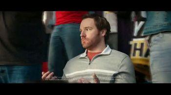 Toyota TV Spot, 'Excitement' Featuring Kyle Busch [T1]