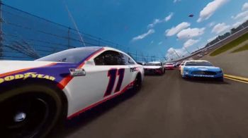 NASCAR Heat 5 TV Spot, 'Downloadable Content'