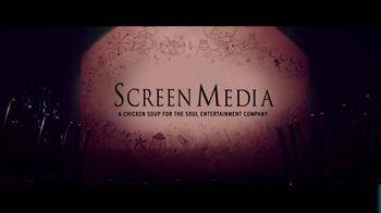 DIRECTV Cinema TV Spot, 'Willy's Wonderland' - Thumbnail 1