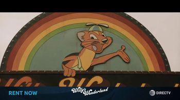DIRECTV Cinema TV Spot, 'Willy's Wonderland' - Thumbnail 2