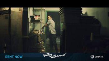 DIRECTV Cinema TV Spot, 'Willy's Wonderland' - Thumbnail 4