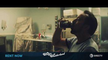 DIRECTV Cinema TV Spot, 'Willy's Wonderland' - Thumbnail 5
