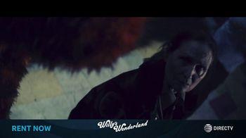 DIRECTV Cinema TV Spot, 'Willy's Wonderland' - Thumbnail 8