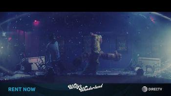DIRECTV Cinema TV Spot, 'Willy's Wonderland' - Thumbnail 9