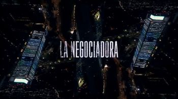 Pantaya TV Spot, 'La Negociadora' [Spanish] - Thumbnail 9