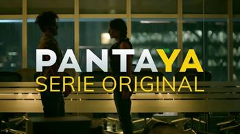 Pantaya TV Spot, 'La Negociadora' [Spanish] - Thumbnail 2