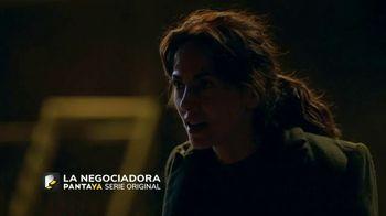 Pantaya TV Spot, 'La Negociadora' [Spanish] - Thumbnail 3