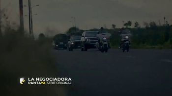 Pantaya TV Spot, 'La Negociadora' [Spanish] - Thumbnail 7