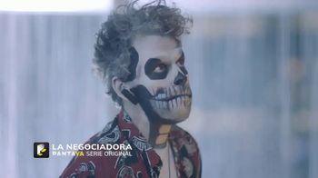 Pantaya TV Spot, 'La Negociadora' [Spanish] - Thumbnail 8