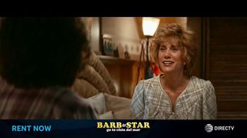 DIRECTV Cinema TV Spot, 'Barb and Star Go to Vista Del Mar' Song by Madonna - Thumbnail 2