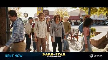 DIRECTV Cinema TV Spot, 'Barb and Star Go to Vista Del Mar' Song by Madonna - Thumbnail 3