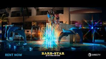 DIRECTV Cinema TV Spot, 'Barb and Star Go to Vista Del Mar' Song by Madonna - Thumbnail 6