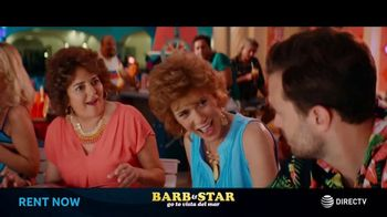 DIRECTV Cinema TV Spot, 'Barb and Star Go to Vista Del Mar' Song by Madonna - Thumbnail 8