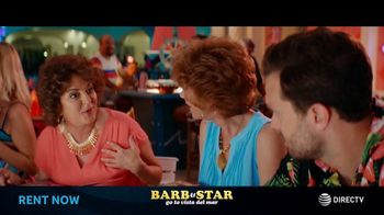DIRECTV Cinema TV Spot, 'Barb and Star Go to Vista Del Mar' Song by Madonna - Thumbnail 9