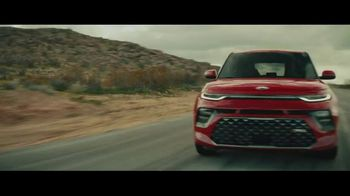 Kia Presidents Day Sales Event TV Spot, 'Different' [T2] - Thumbnail 2