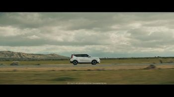 Kia Presidents Day Sales Event TV Spot, 'Different' [T2] - Thumbnail 4