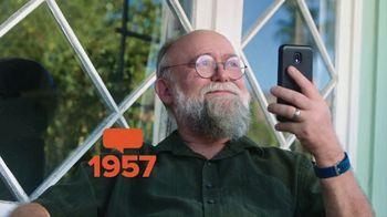 Consumer Cellular TV Spot, 'Folks: Get $50' - Thumbnail 5