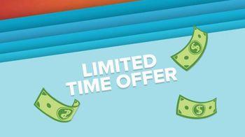 Consumer Cellular TV Spot, 'Get $50 Big Ones' - Thumbnail 4