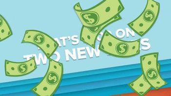 Consumer Cellular TV Spot, 'Get $50 Big Ones' - Thumbnail 7