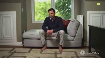 Lemonaid Health TV Spot, 'Get Help Fast' - Thumbnail 1