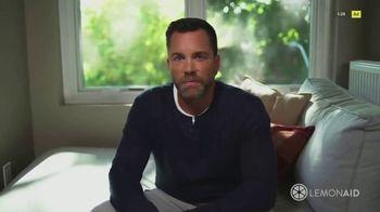 Lemonaid Health TV Spot, 'Get Help Fast' - Thumbnail 2