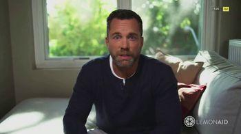Lemonaid Health TV Spot, 'Get Help Fast' - Thumbnail 3