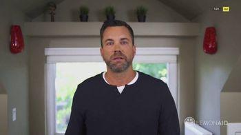 Lemonaid Health TV Spot, 'Get Help Fast' - Thumbnail 4