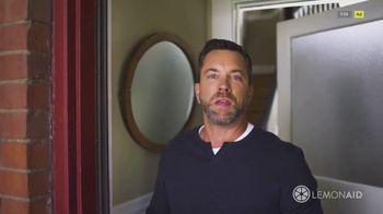 Lemonaid Health TV Spot, 'Get Help Fast' - Thumbnail 7