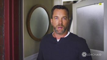 Lemonaid Health TV Spot, 'Get Help Fast'