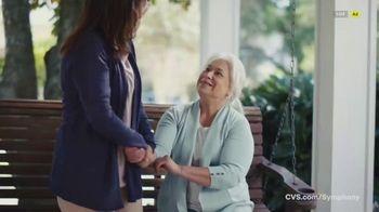 CVS Health Symphony TV Spot, 'Introducing' - Thumbnail 10