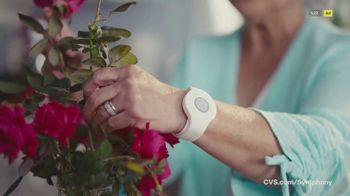 CVS Health Symphony TV Spot, 'Introducing' - Thumbnail 4