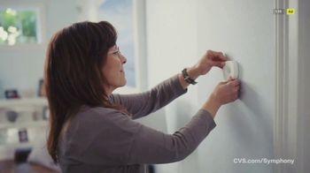 CVS Health Symphony TV Spot, 'Introducing' - Thumbnail 5