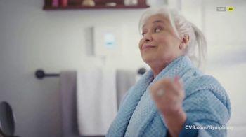 CVS Health Symphony TV Spot, 'Introducing' - Thumbnail 8