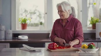 CVS Health Symphony TV Spot, 'Introducing'