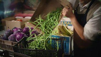 National Association of Realtors TV Spot, 'Food Bank' - Thumbnail 6
