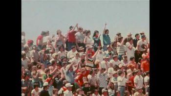 Busch Beer TV Spot, 'The Bobby Spencer Story: Wheelin' & Dealin' - Thumbnail 2