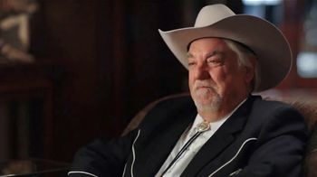 Busch Beer TV Spot, 'The Bobby Spencer Story: Wheelin' & Dealin' - Thumbnail 4