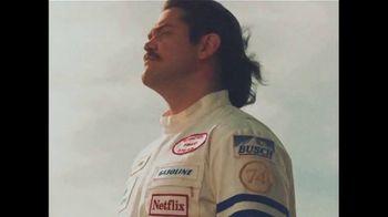 Busch Beer TV Spot, 'The Bobby Spencer Story: Wheelin' & Dealin' - Thumbnail 5