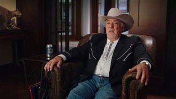 Busch Beer TV Spot, 'The Bobby Spencer Story: Wheelin' & Dealin' - Thumbnail 7
