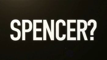 Busch Beer TV Spot, 'The Bobby Spencer Story: Wheelin' & Dealin' - Thumbnail 9