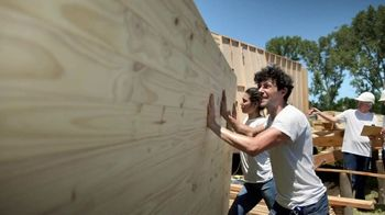 Dragon TV Spot, 'Trabajador de la construcción' [Spanish] - Thumbnail 1