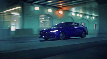 Hyundai Big Deal Event TV Spot, 'Presidents Day: Pretty Big Deal' [T2] - Thumbnail 2