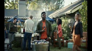 Bud Light Seltzer TV Spot, 'Last Year's Lemons' Song by Jo Stafford, Gordon MacRae - Thumbnail 1