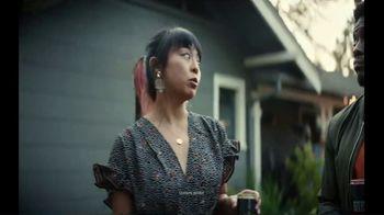 Bud Light Seltzer TV Spot, 'Last Year's Lemons' Song by Jo Stafford, Gordon MacRae - Thumbnail 2