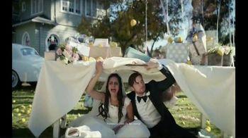 Bud Light Seltzer TV Spot, 'Last Year's Lemons' Song by Jo Stafford, Gordon MacRae - Thumbnail 8