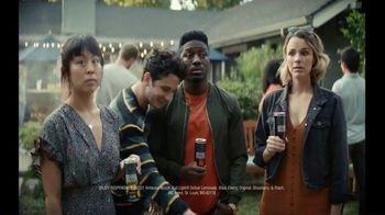 Bud Light Seltzer TV Spot, 'Last Year's Lemons' Song by Jo Stafford, Gordon MacRae - Thumbnail 9