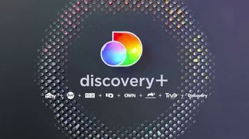 Discovery+ TV Spot, 'Travel Channel: Monster Selection of Shows' - Thumbnail 7