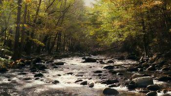 National Park Foundation TV Spot, 'Wonder Calls' - Thumbnail 4