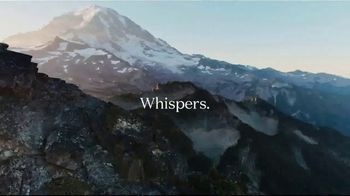 National Park Foundation TV Spot, 'Wonder Calls' - Thumbnail 6